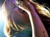 imagenes-demi-lovato-2012-abril-concierto-credicard-hall-sao-paulo-brasil-21