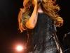 imagenes-demi-lovato-2012-abril-concierto-credicard-hall-sao-paulo-brasil-23