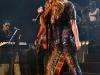 imagenes-demi-lovato-2012-abril-concierto-credicard-hall-sao-paulo-brasil-27