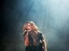 imagenes-demi-lovato-2012-abril-concierto-credicard-hall-sao-paulo-brasil-28