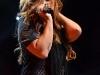 imagenes-demi-lovato-2012-abril-concierto-credicard-hall-sao-paulo-brasil-29