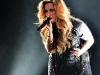 imagenes-demi-lovato-2012-abril-concierto-credicard-hall-sao-paulo-brasil-31