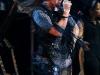 imagenes-demi-lovato-2012-abril-concierto-credicard-hall-sao-paulo-brasil-32