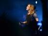 imagenes-demi-lovato-2012-abril-concierto-credicard-hall-sao-paulo-brasil-1