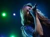 imagenes-demi-lovato-2012-abril-concierto-credicard-hall-sao-paulo-brasil-10
