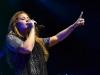 imagenes-demi-lovato-2012-abril-concierto-credicard-hall-sao-paulo-brasil-11