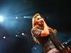 imagenes-demi-lovato-2012-abril-concierto-credicard-hall-sao-paulo-brasil-12