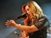 imagenes-demi-lovato-2012-abril-concierto-credicard-hall-sao-paulo-brasil-14