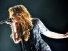 imagenes-demi-lovato-2012-abril-concierto-credicard-hall-sao-paulo-brasil-15