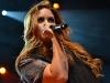 imagenes-demi-lovato-2012-abril-concierto-credicard-hall-sao-paulo-brasil-6