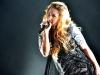 imagenes-demi-lovato-2012-abril-concierto-credicard-hall-sao-paulo-brasil-9