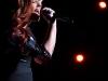 foto-demi-lovato-2011-concierto-philadelphia