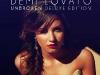 foto-demi-lovato-2011-portada-unbroken-deluxe-edition