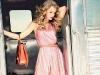 imagen-taylor-swift-glamour-noviembre-2012-bus-escalera