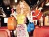 imagen-taylor-swift-glamour-noviembre-2012-bus