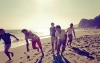 imagen-de-one-direction-playa