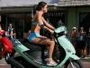 selena-gomez-2012-foto-filmacion-de-pelicula-spring-breakers-11