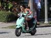 selena-gomez-2012-foto-filmacion-de-pelicula-spring-breakers-16