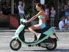 selena-gomez-2012-foto-filmacion-de-pelicula-spring-breakers-19