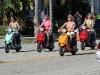 selena-gomez-2012-foto-filmacion-de-pelicula-spring-breakers-3