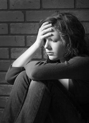 test de depresion online