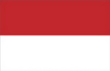 Test - Banderas del mundo