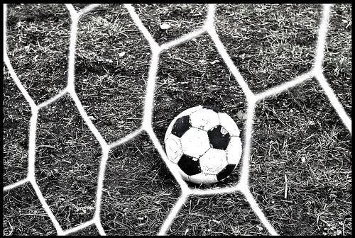 test grandes momentos de la historia del futbol mundial