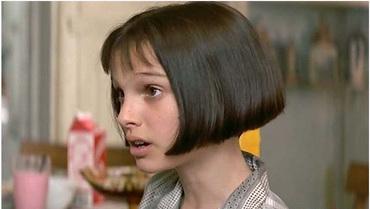 test adivina quien es quien infancia en imagenes actrices famosas natalie portman