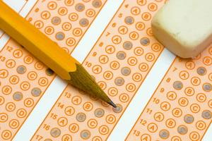 test de cultura general online gratis - lapiz y goma de borrar