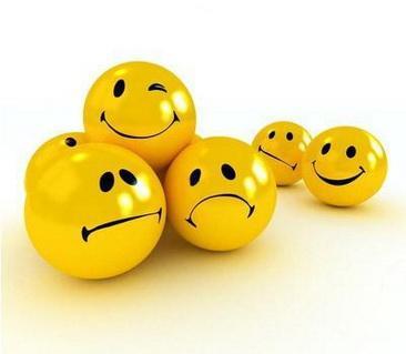test tienes buen sentido del humor imagenes graciosas divertidas smiley
