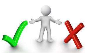 test conocimientos generales (2) verdadero o falso