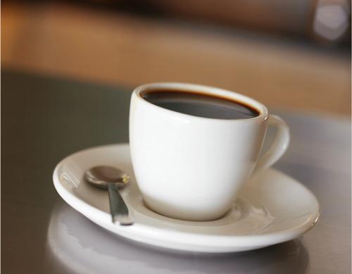test sobre alimentacion y salud imagen taza de cafe