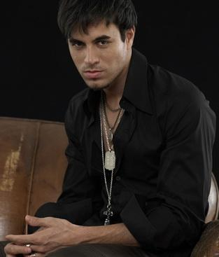 mi famoso ideal enrique iglesias