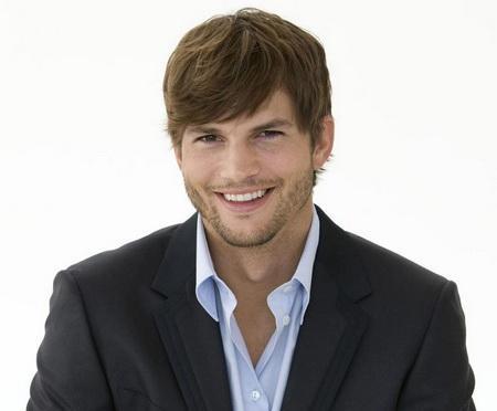 test sobre actores y actrices famosos - imagen de ashton kutcher
