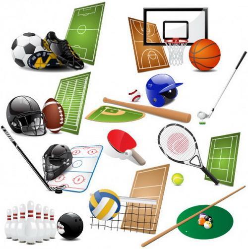 test que sabes de deporte