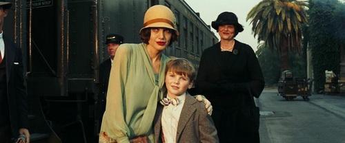 El efecto Angelina Jolie en el auge de las pruebas