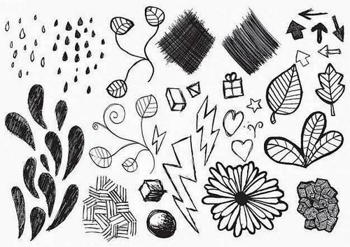 test que significan tus dibujos