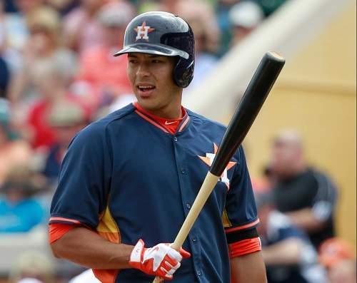 famoso beisbolista puertorriqueño