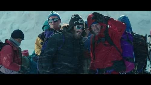 test de películas del año 2015 - imagen 4