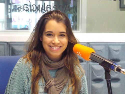 musica pop en espanol test cantante española paula rojo