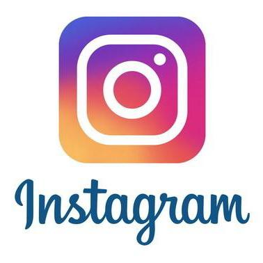 Instagram-app-logo 378x378